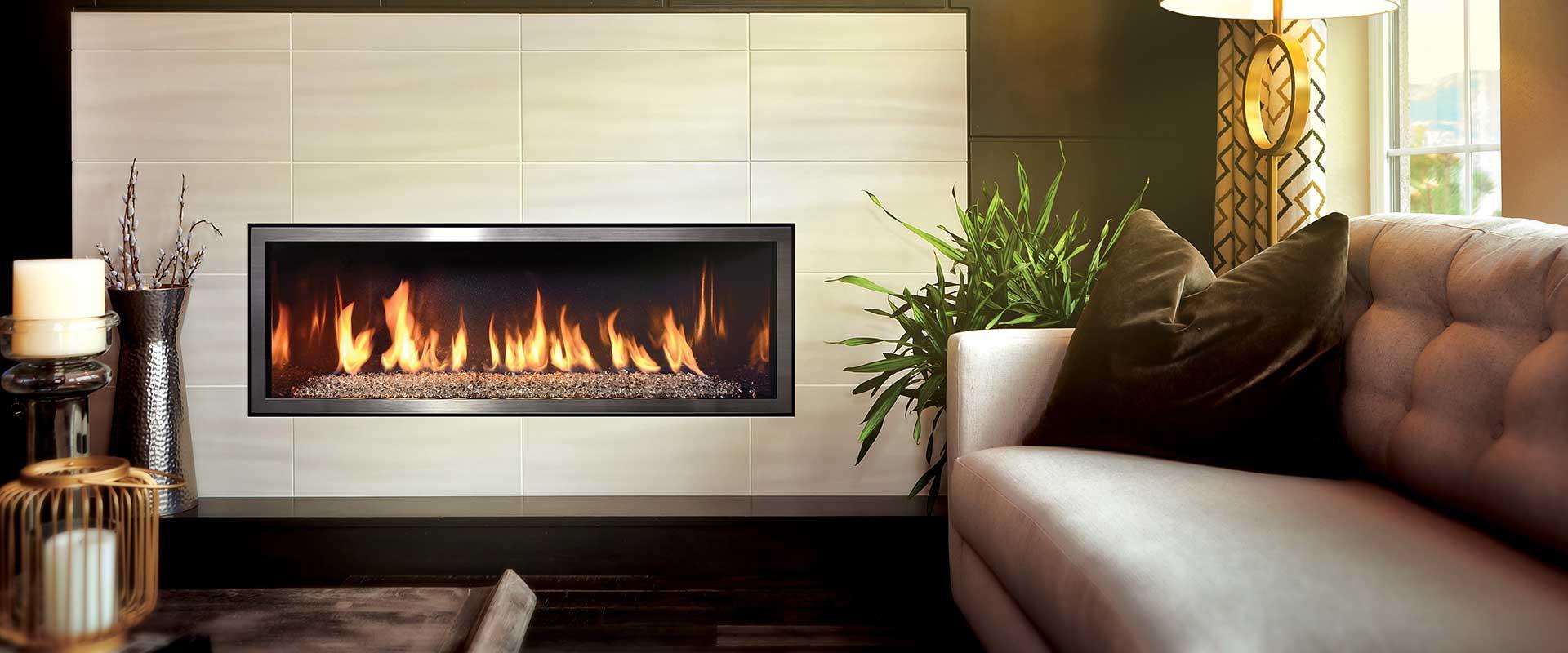 firepalce-installation