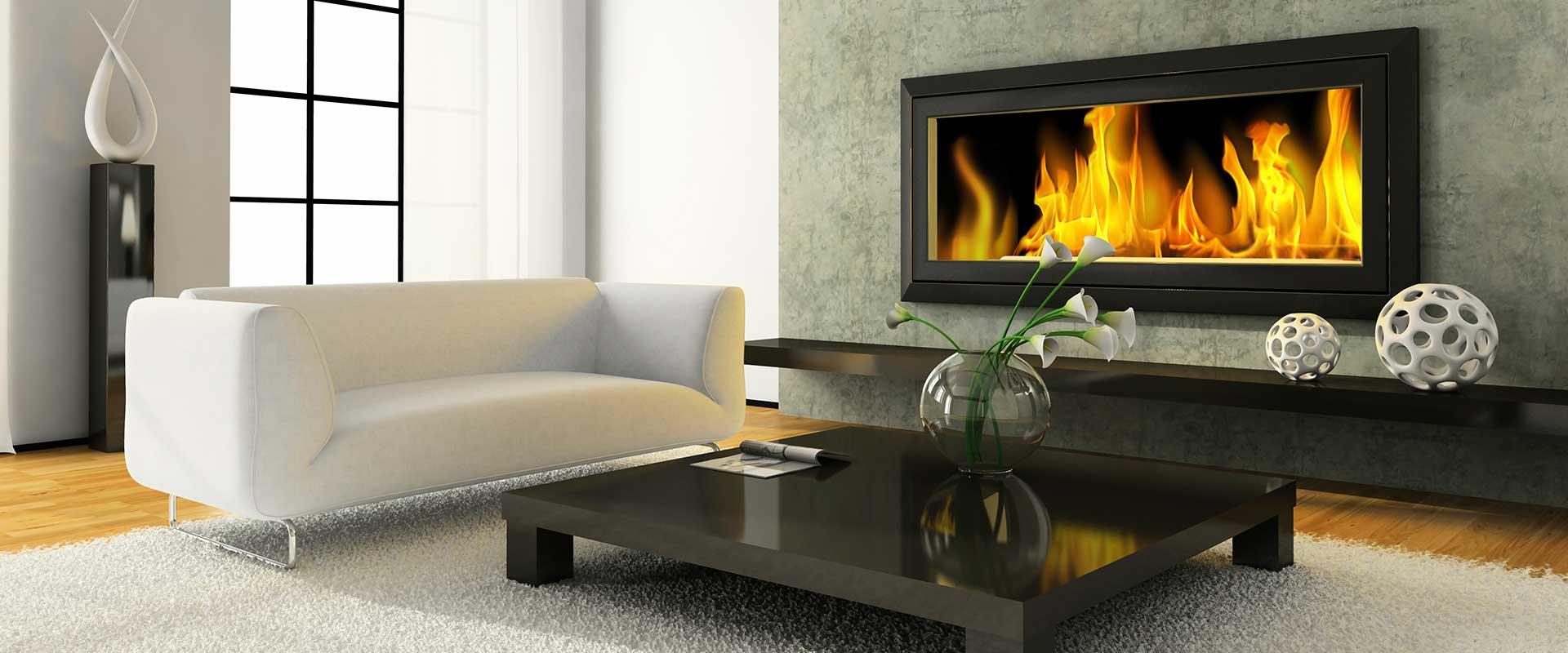 firepalce-installation2