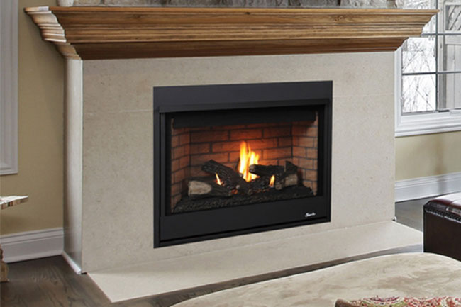 Remarkable Fireplace Repair Overhead Door Fireplace Company Download Free Architecture Designs Grimeyleaguecom