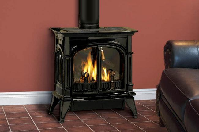 Surprising Fireplace Repair Overhead Door Fireplace Company Download Free Architecture Designs Grimeyleaguecom
