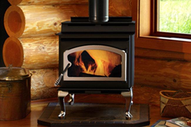 Gas Fireplace Inserts Davison Michigan Fireplaces