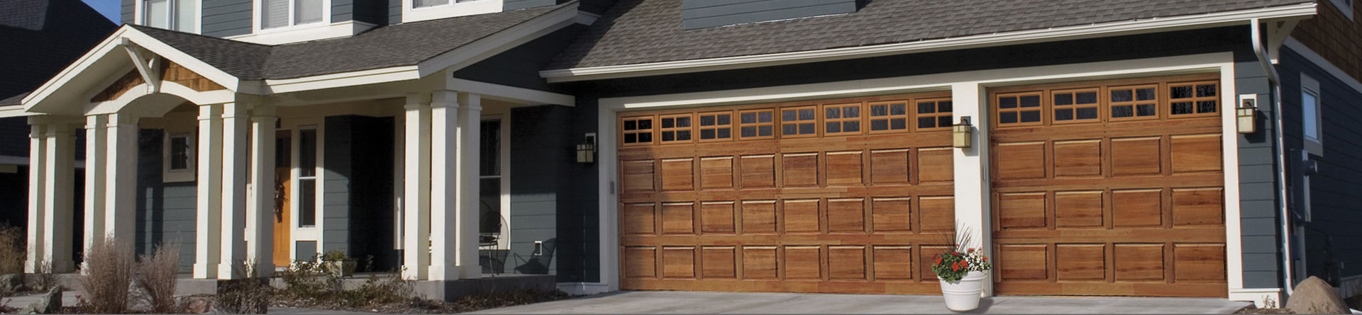 Garage Door Parts Company Images Design Ideas