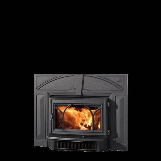 Jotul C450 Kennebec Overhead Door Amp Fireplace Company
