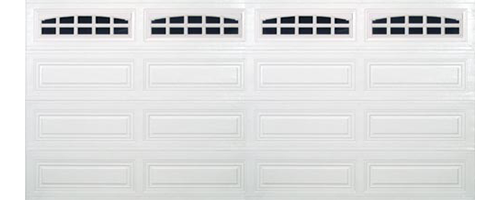 Garage Door Replacement Repair Springs Parts